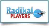 nor.radikalplayers.com